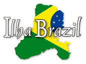 Ilha Brazil